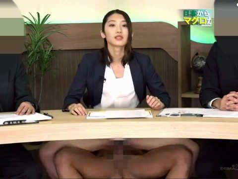 【ディープフェイク】石原さとみ