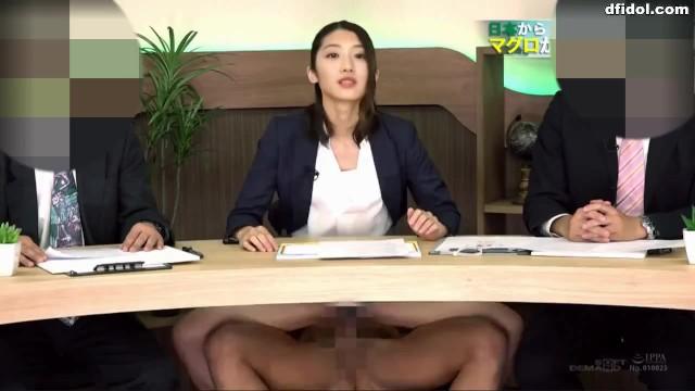 石原さとみフェイクエロ動画