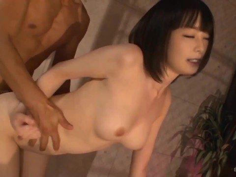 【ディープフェイク】宇垣美里