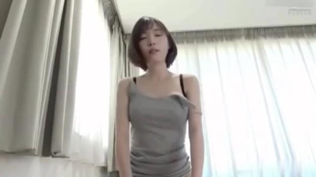 【ディープフェイク】新垣結衣